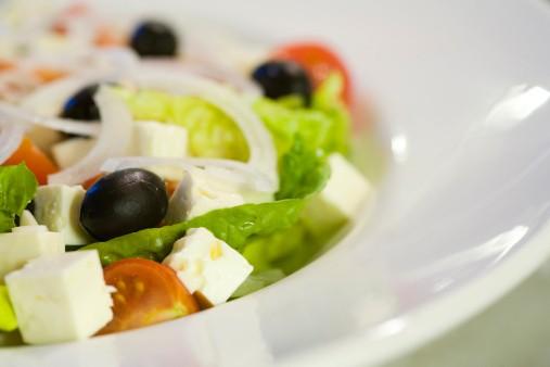 salada_mediterranea