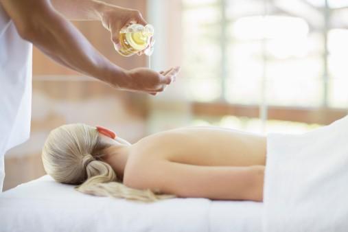 massagem1
