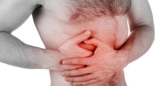 Causas-e-sintomas-da-Esteatose-hepática