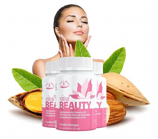 Vital-Beauty-blog