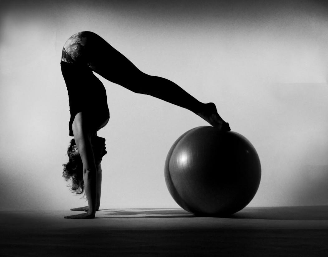 atividade fisica intensa pode causar envelhecimento precoce