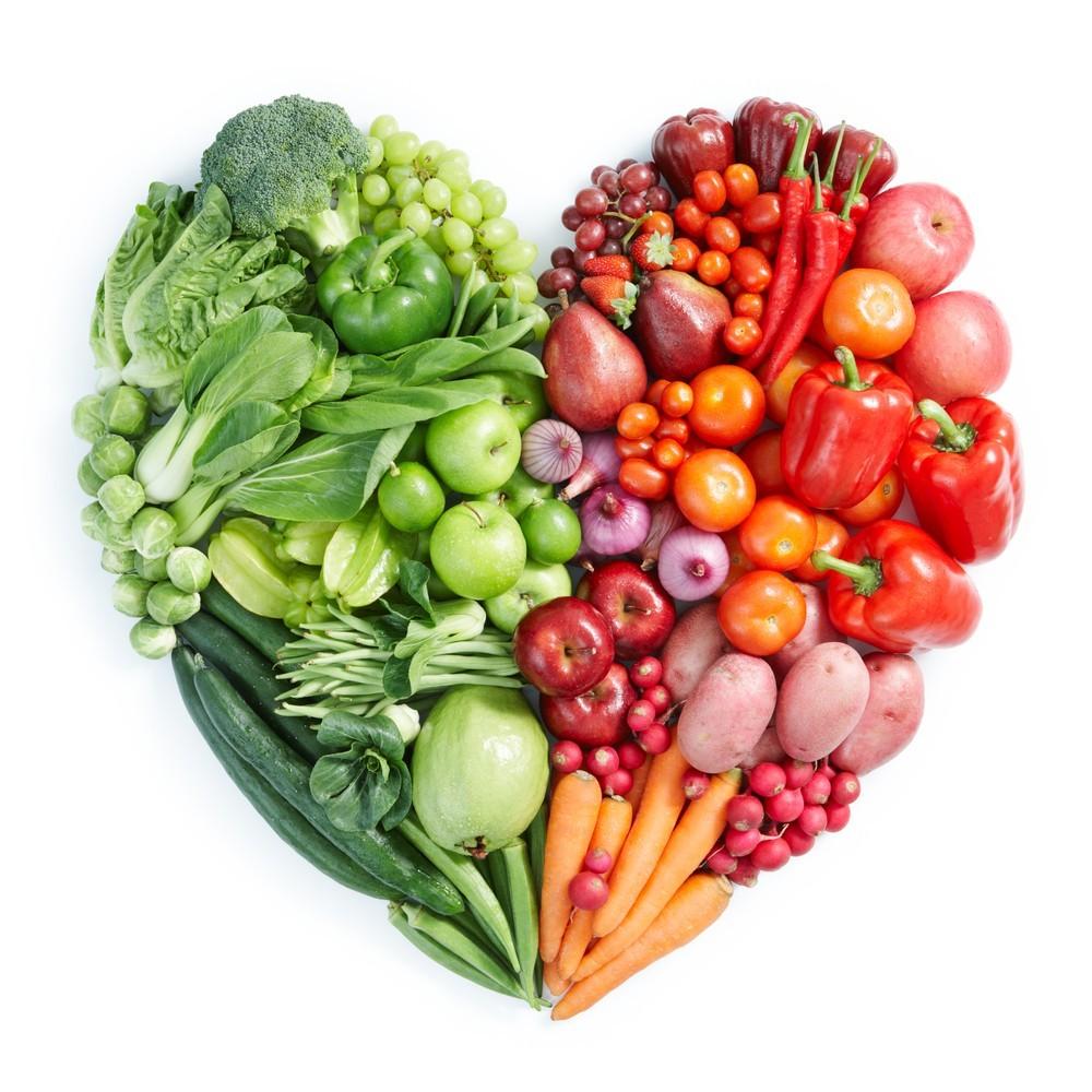 alimentos anti inflamatórios