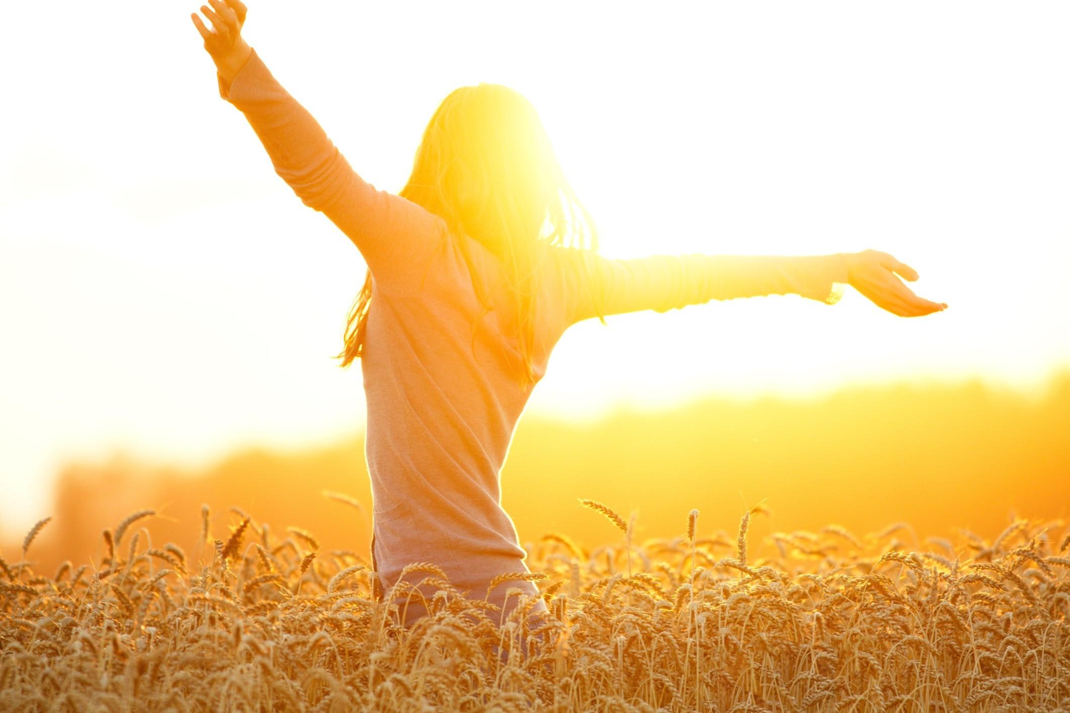 A importancia da vitamina D nos dias de hoje