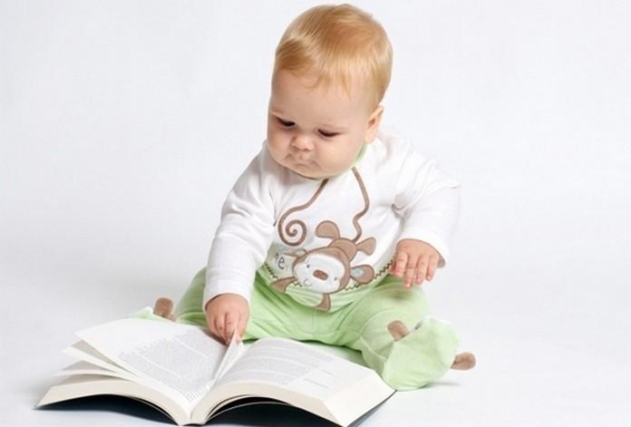 O que voce precisa saber sobre DHA e a formacao cerebral do bebe
