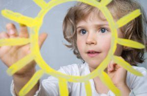 vitamina-d-essencial-para-criancas