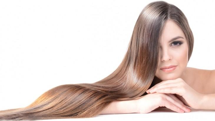 Os remédios de gente contra perdem no cabelo