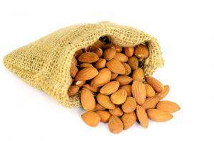 3-amendoa-biotina