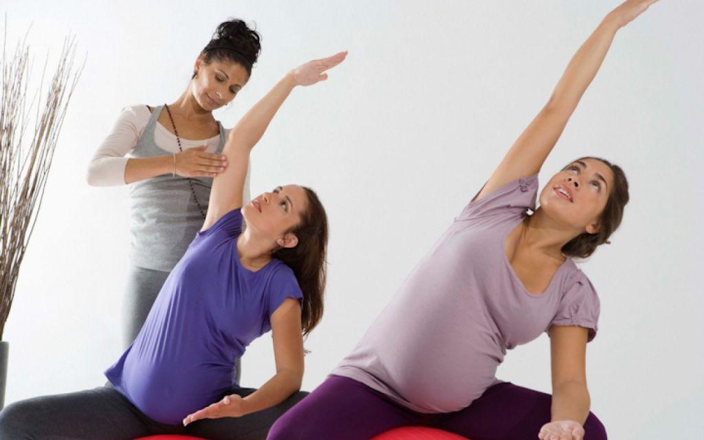 atividades-fisicas
