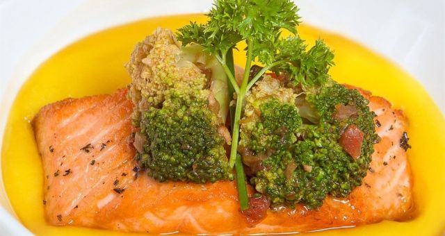 salmao-brocoli