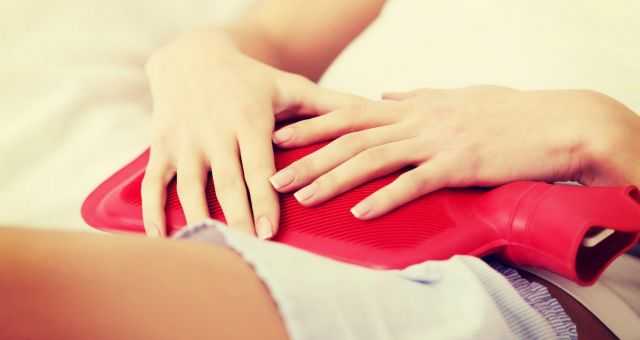 a-importancia-da-alimentacao-e-do-omega-3-no-tratamento-da-endometriose