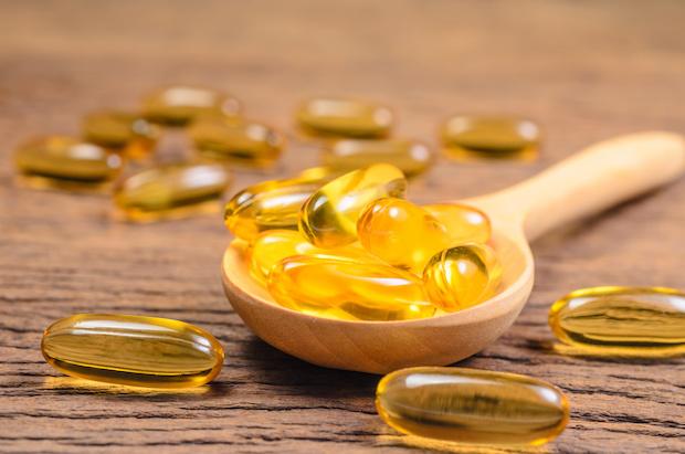 oleo-de-peixe-anti-inflamatorio
