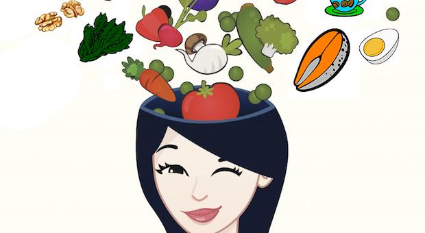 alimentos-que-empoderam-seu-cerebro