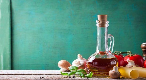 alimentos-naturais-que-ajudam-na-imunidade