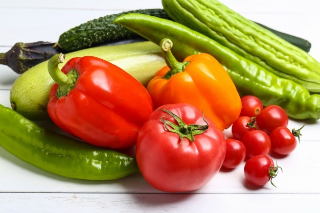 gravida-saiba-quais-alimentos-ingerir-e-evitar-para-a-saude-do-seu-bebe7