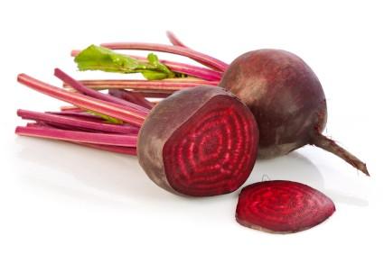 melhores-alimentos-anti-inflamatorio8