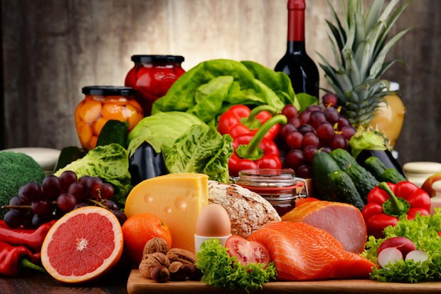 melhores-alimentos-anti-inflamatorios2