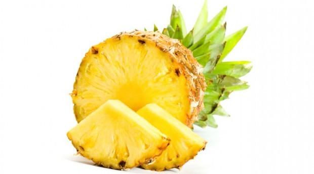 melhores-alimentos-anti-inflamatorios8