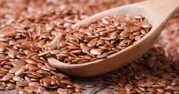 melhores-alimentos-anti-inflamatorios9