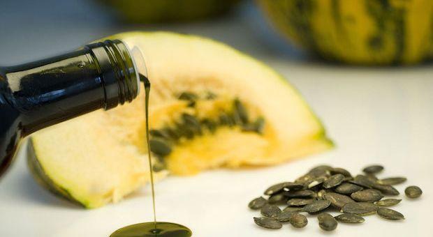 oleo-de-sementes-de-abobora-beneficios