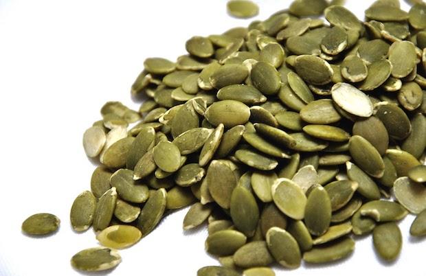 oleo-de-sementes-de-abobora-beneficios6