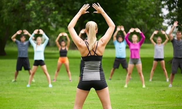 10-motivos-para-comecar-uma-atividade-fisica2