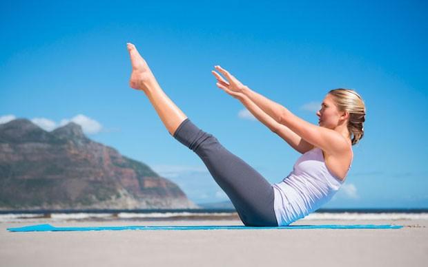 10-motivos-para-comecar-uma-atividade-fisica3