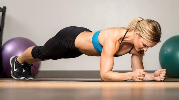 10-motivos-para-comecar-uma-atividade-fisica5
