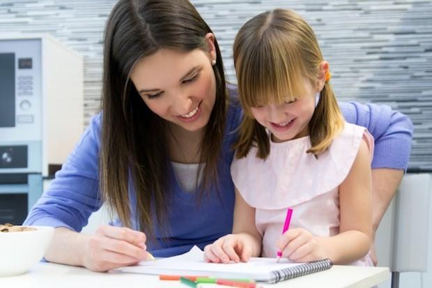 dha-essencial-para-o-desenvolvimento-do-seu-filho1