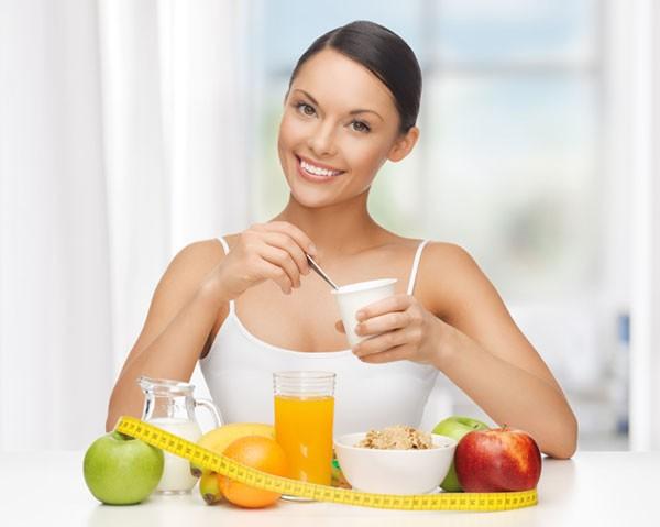 alimentos-naturais-que-ajudam-a-perder-peso3