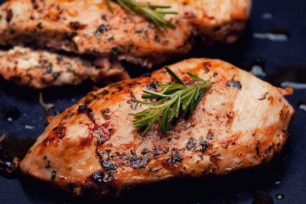 alimentos-naturais-que-ajudam-a-perder-peso5