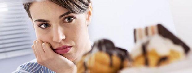 quais-as-causas-da-compulsao-alimentar2