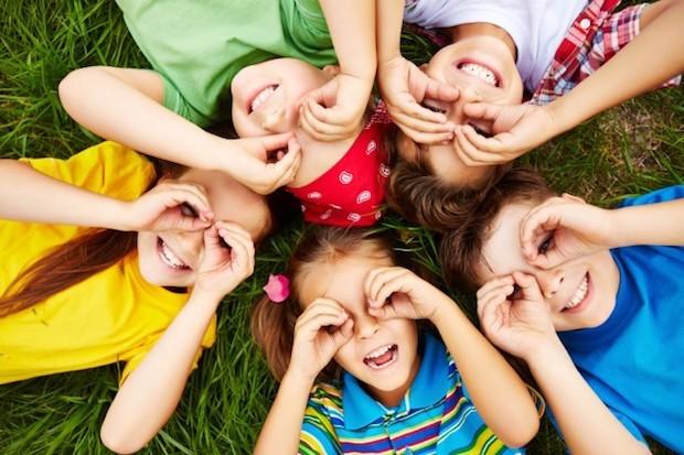 nutrientes-indispensaveis-para-as-criancas