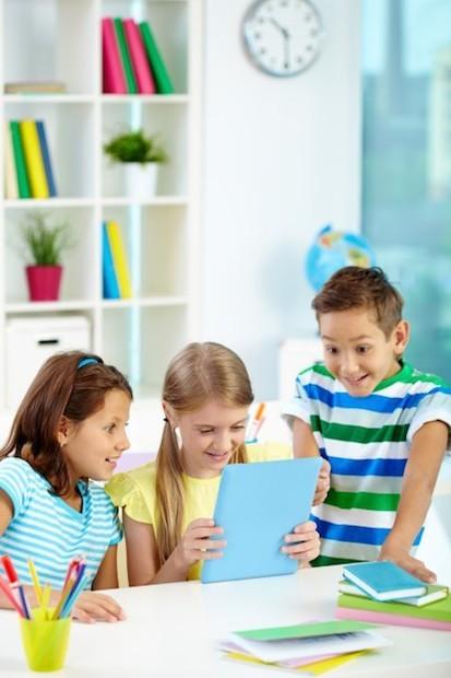 nutrientes-indispensaveis-para-as-criancas1