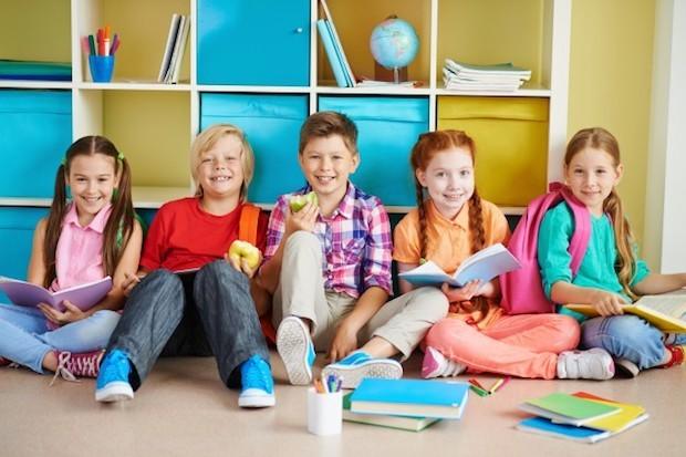 nutrientes-indispensaveis-para-as-criancas2