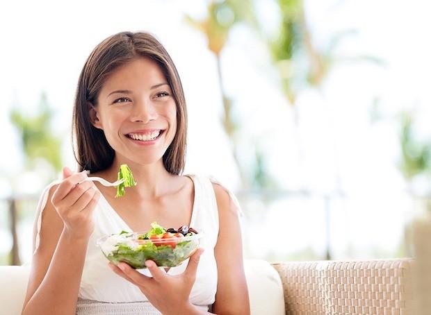 por-que-o-magnesio-e-importante-para-as-mulheres