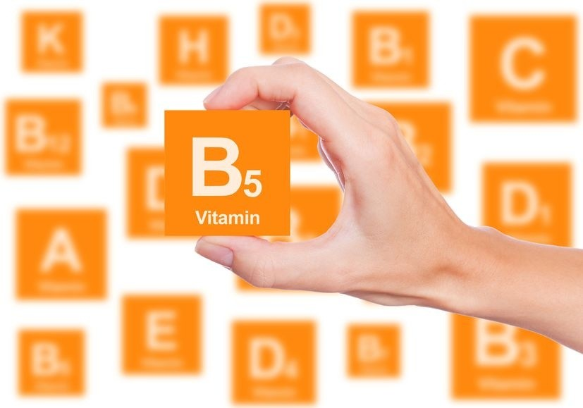 vitaminab5