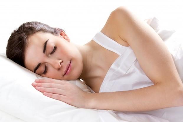 voce-sabia-que-praticar-exercicios-pode-te-ajudar-a-dormir-melhor