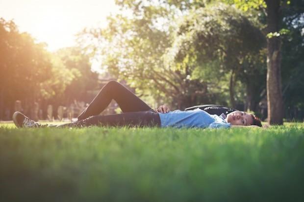 a-meditacao-pode-ajudar-contra-depressao-e-ansiedade