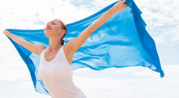 a-meditacao-pode-ajudar-contra-depressao-e-ansiedade2