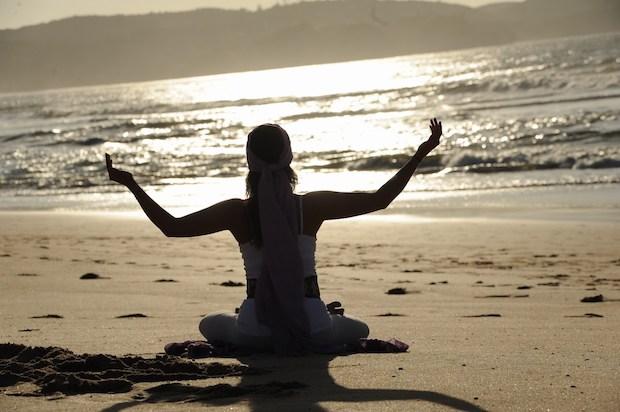 a-meditacao-pode-ajudar-contra-depressao-e-ansiedade4