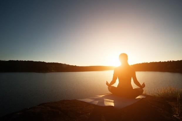 a-meditacao-pode-ajudar-contra-depressao-e-ansiedade5