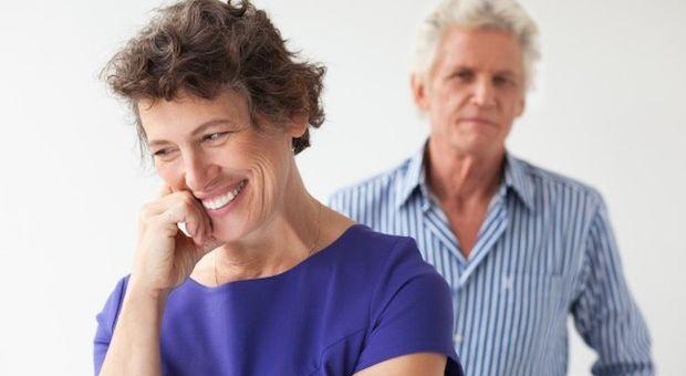 homensxmulheres-por-que-a-expectativa-de-vida-delas-e-maior
