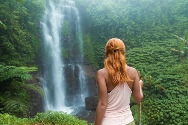 conheca-os-beneficios-do-contato-com-a-natureza-para-o-corpo-e-mente1