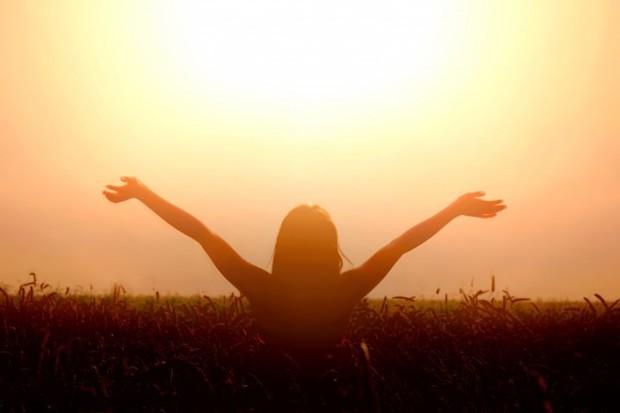 conheca-os-beneficios-do-contato-com-a-natureza-para-o-corpo-e-mente3