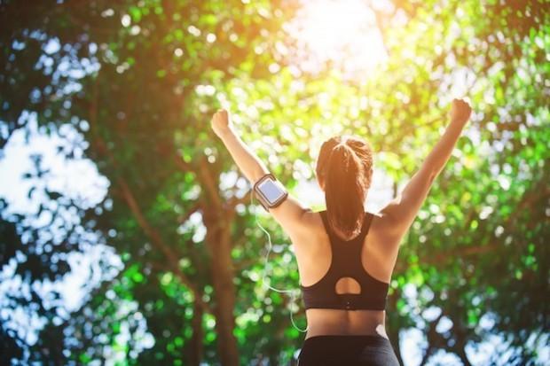 conheca-os-beneficios-do-contato-com-a-natureza-para-o-corpo-e-mente6