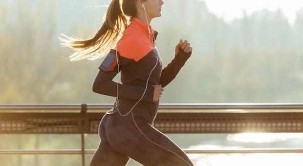 o-omega-3-pode-ajudar-na-pratica-de-exercicios-fisicos3