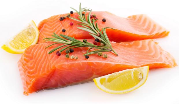 alimentos-que-podem-te-ajudar-a-perder-peso-neste-verao2