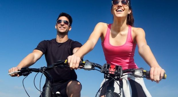 praticar-exercicios-requer-alguns-combustiveis