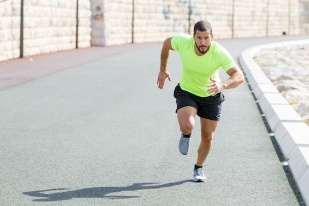 praticar-exercicios-requer-alguns-combustiveis3