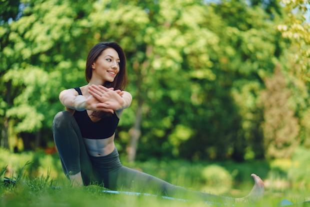 praticar-exercicios-requer-alguns-combustiveis5